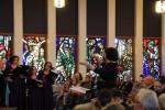 Photos - Concert inter-générationnel